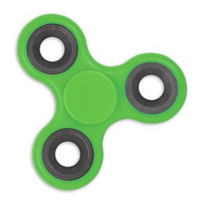 Hand spinner anti-stress