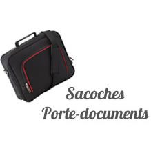 Porte-documents sacoches