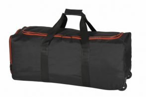 Trolley Bag gamme Black and Match
