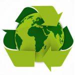 Comekdo objets publicitaires écologiques