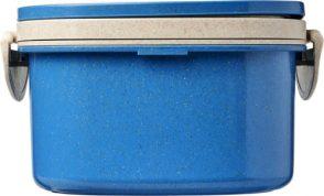 Boîte à déjeuner Crave en fibre de paille de blé
