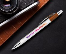 Stylo Marquise Bright Stylet
