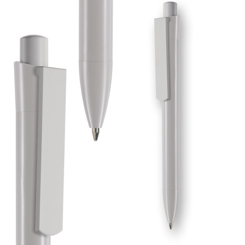 Stylo E-infinity Recycled Made In Europe