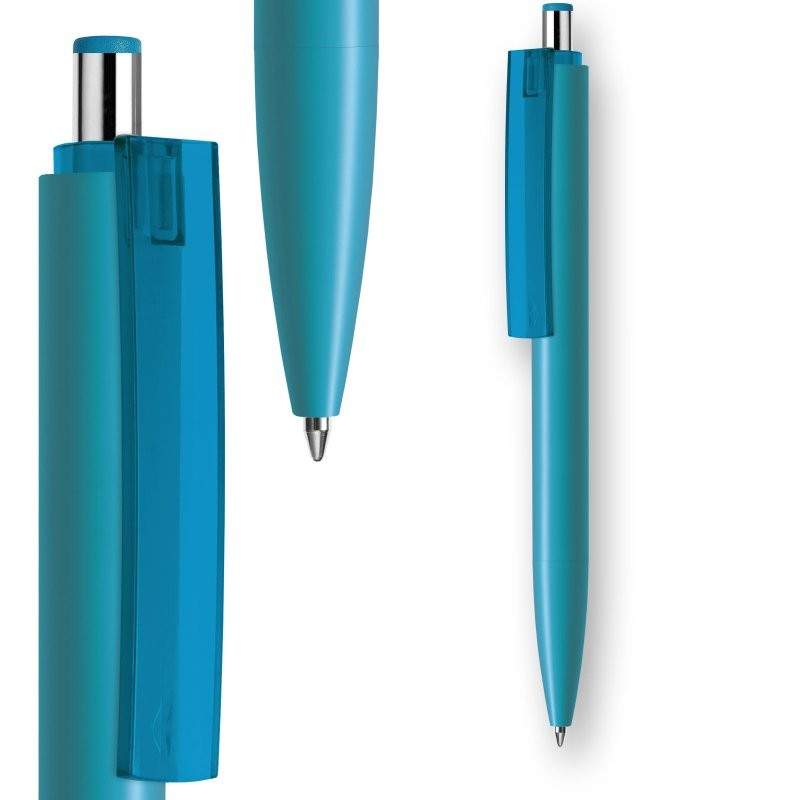 Stylo E-Forty-XL Solid Made In Europe