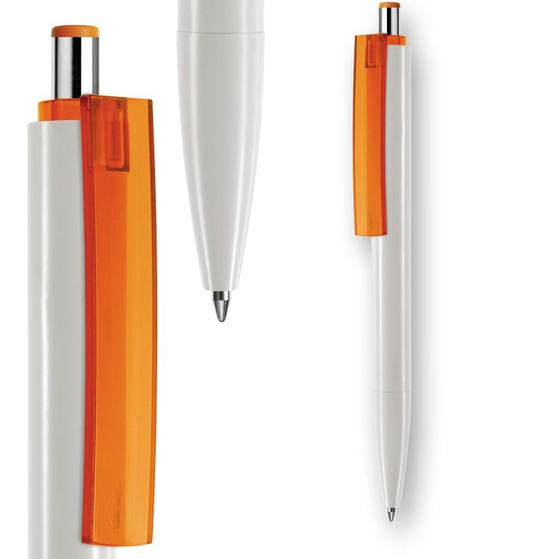 Stylo bille E-Forty-XL Flash Made in Europe