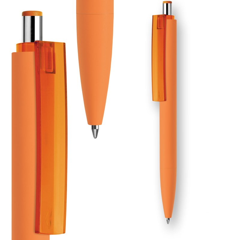 Stylo bille E-Forty-XL Made In Europe
