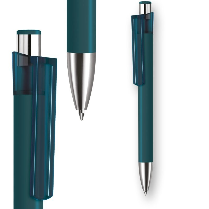 Stylo E-rebel Gamme Trend Made In Europe