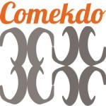 ComeKdo By Imaction