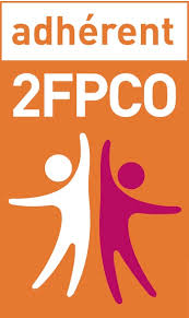 Imaction 2FPCO